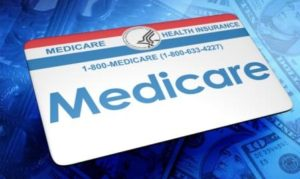 telemedicine reimbursement for medicare